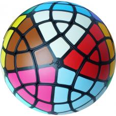 #59-Megaminx Ball V1.0