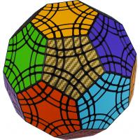 #61-Gigatuttminx / Rayminx