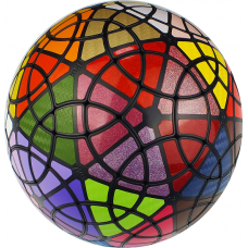 #63-Rhombic Tuttminx