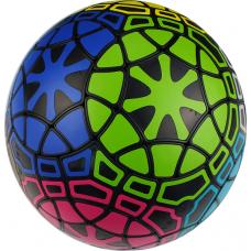 #68-Icosahedron 77
