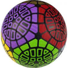 #69-Spherical Tuttminx