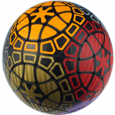 #70-Spherical Tuttminx 66