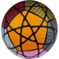#73-9th Megaminx Ball (D9)