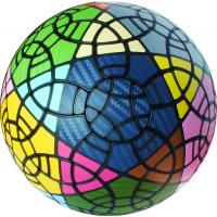 #85-Rhombic Tuttminx F2