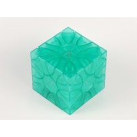 Clover Cube (limited)