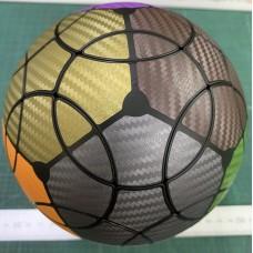 Icosahedron V1.0