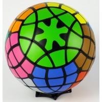 #60-Megaminx Ball V1.0 - C1